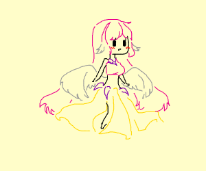 jibril from NGNL