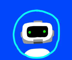 Discord Logo - Drawception