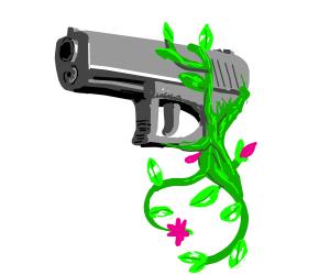 free organic guns