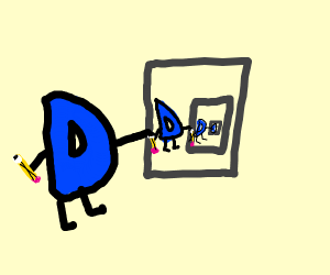 Drawception-Inception