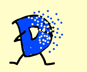 Drawception D, I don't feel so good...
