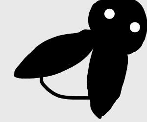 Tom Selleck beetle