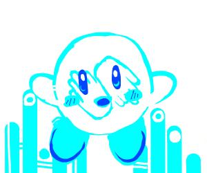 Skillshare Kirby