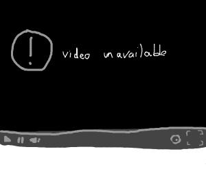 www.youtube.com/watch?v=dQw4wqwgXCQ