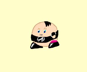 Emo Kirby