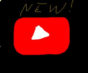 new youtuber