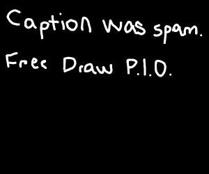 https://cdn.drawception.com/drawings/Y1399akh