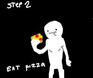 Step 1: stop making step 1 games