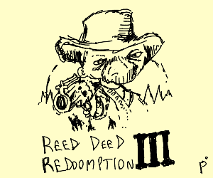 reed deed redoomption the 3rd