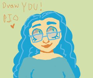 You (PIO)