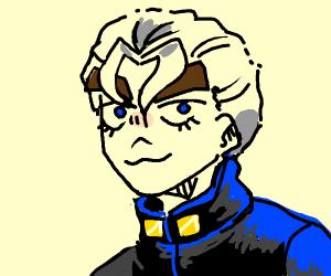 koichi hirose