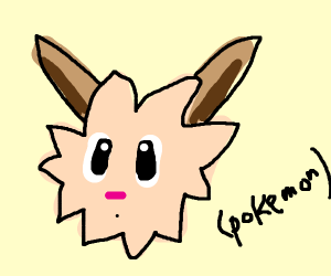 lillipup(dog)