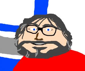 Jablinski