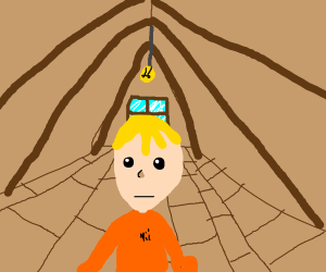 mii in the attic