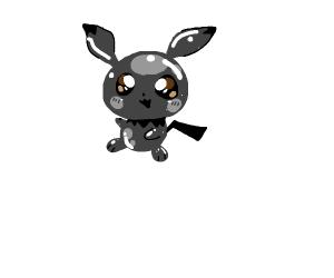 Silver (Pokemon)