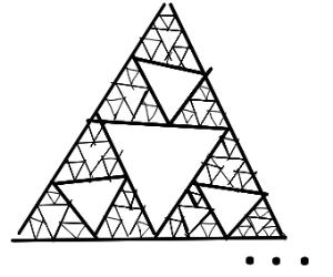 Triforce x 36