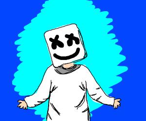 marshmello (music artist)