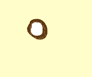 cocount