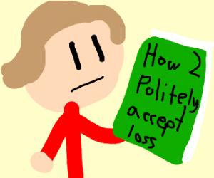 PewDiePie's new book