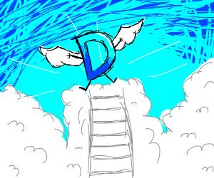 drawception heaven