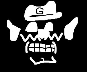 Guario