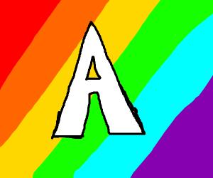 straight pride.......