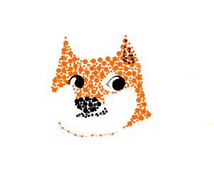 Doge (Shibu Inu)
