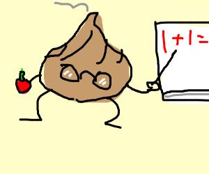 Dumpling Teacher