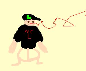 Superluigi