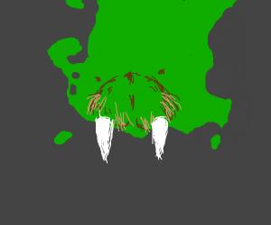 Walrussia