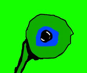 Jacksepticeye's icon