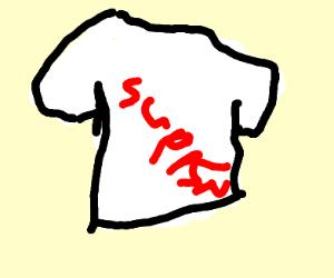 cheap supreme clothes