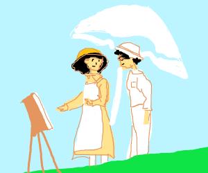 The Wind Rises (Miyazaki film)
