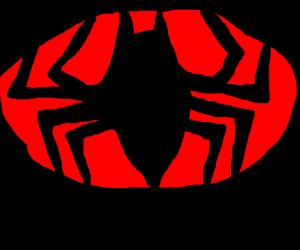 Bat-Spider