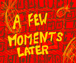SpongeBob Episode Title Card