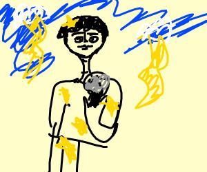 5 Star Weatherman