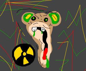 Radical Monkey