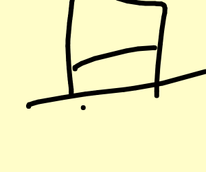 Van Helsing hat