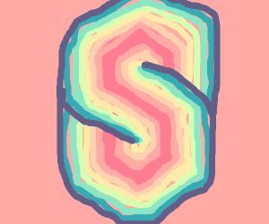 Stussie