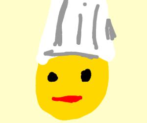 Emoji Baker