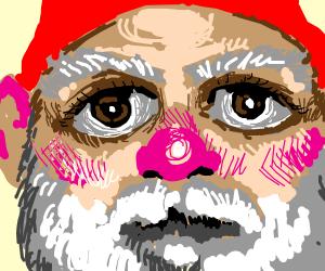 Gnome Eyes