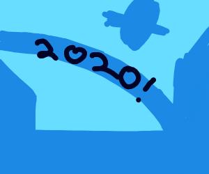 DOPE 2020