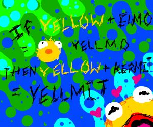 Yellmit