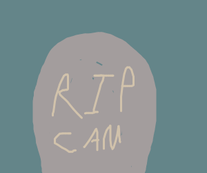 Rip Cameron Boyce :,(