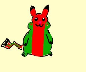 gucci-chu