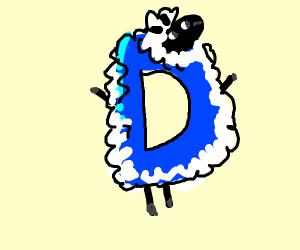 Sheepception
