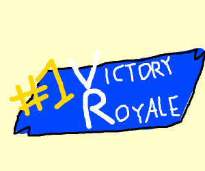 Victory Royale