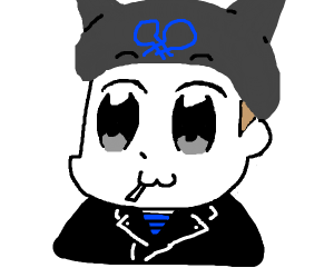 Ryoma Hoshi Danganronpa V3 Drawception Zerochan has 201 hoshi ryouma anime images, wallpapers, fanart, cosplay pictures, and many more in its gallery. ryoma hoshi danganronpa v3 drawception