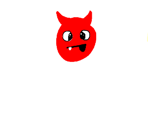 the spawn of satan