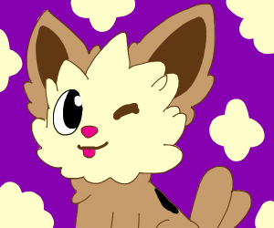 Lillipup (pokemon)
